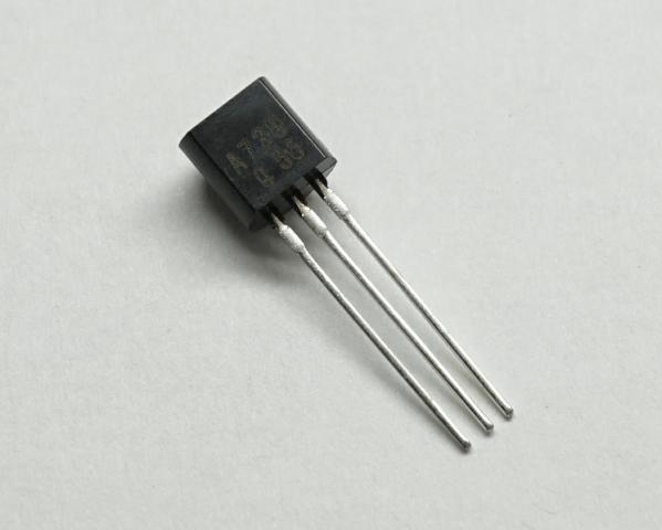 2SA720 Transistor